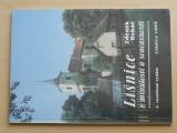 Boháč - Líšnice v minulosti a současnosti (1995)