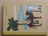 Flos - Na modrém Nilu (1935)