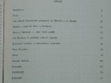 Francouzové a Morava v době Velké revoluce a koaličních válek (1965)