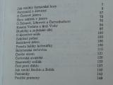 Kudrlička - Šumavské pověsti (1986)
