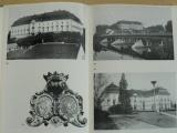 Napajedla - minulosti a současnost města (1973)