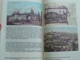 Putování se starými pohlednicemi z Hradce Králové do hor (1988)