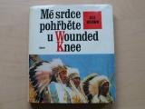 Brown - Mé srdce pohřběte u Wounded Knee ((1976)