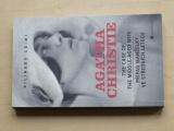 Christie - The Case of the Middle-Aged Wife - Případ manželky ve středních letech (2012)
