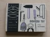 Elstner - Dovedu to! (1962)