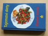 Irons - Tajemství diety (2000)