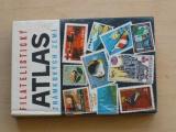 Mucha, Hlinka - Filatelistický atlas známkových zemí (1978)