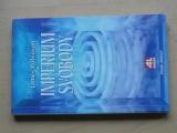 Robinson - Impérium svobody - Příběh AMWAY (1997)