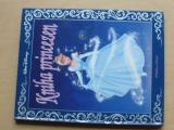 Braybrooksová - Kniha princezen (1995)