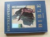 Encyklopedie bible A-L, M-Z (Gemini 1992)