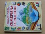 Varleyová, Milesová - Zeměpisná encyklopedie (1996)
