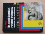 Duffack - Dr. Joseph Goebbels - Poznání a propaganda (2000) Projevy