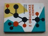Praktická  cvičení z chemie (SPN 1964) pro pedagogické fakulty