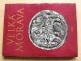 Dekan - Velká Morava: Doba a umění (1985)