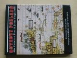 Platt, Wright - Ostrovy pokladů (1995)