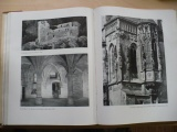 Kutal, Líbal, Matějček - České umění gotické I. Stavitelství a sochařství (1949)