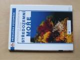Mojetta - Příručka potápěče - Středozemní moře - Průvodce podmořským světem (2005)