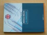 Baumruková - Medical English in Stomatology (2010)