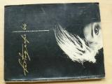 Fotografie  64 - Odborná revue umělecké fotografie 1964 (1-4 kompletní)