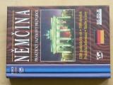 Praktický jazykový průvodce - Němčina (2001)