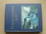 Podivuhodný svět - Průvodce přírodními krásami světa (2000)