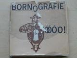 Bornografie (1974) il. A. Born