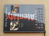 Uthmann - Atentáty - Vraždy s čistým svědomím (1998)