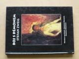 Zweig - Boj s démonem (2001)