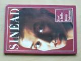 Guterman - Sinéad - Život a hudba (1991)