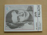 Lederer - Jan Palach (1990)