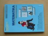 Matematika - přehled středoškolského učiva (2006)