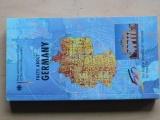 Facts about GERMANY (1999) anglicky - Fakta o Německu