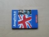 Anglická konverzace (2005)
