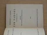 Casson - Jak nahoru (1936) Kniha úspěšného zaměstnance