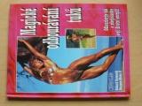 Kennedy, Hines - Magické odbourávání tuků (1999)