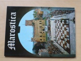 Marostica - storria e leggenda (1982) italsky, anglicky, německy