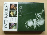 Crkal - Lovec kaktusů (1983) A. V. Frič