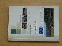 Dodávatelia energie vyrobenej z drevnej biomasy na miestnej úrovni (2013)