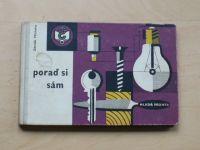 Michalec - Poraď si sám (1961)