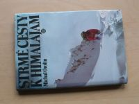 Orolin - Strmé cesty k Himalájam (1984) slovensky
