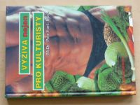 Fořt - Výživa nejen pro kulturisty (1996)
