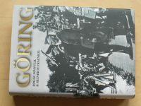 Manvell, Fraenkel - Göring (2007)