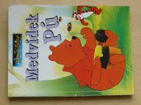 Medvídek Pú (1996)