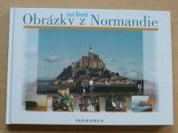 Šmíd - Obrázky z Normandie (2002)