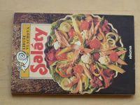Vlachová - Saláty (nedatováno)