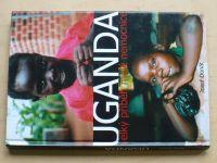 Donát - Uganda - Velký příběh malé nemocnice (2006)