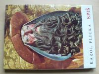 Plicka - Spiš (1978) slovensky