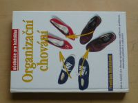 Bělohlávek - Organizační chování (1996)