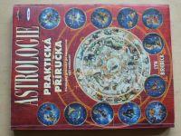 Birkbeck - Astrologie - Praktická příručka (1998)