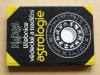 Hadès - Učebnice vědecké a tradiční astrologie (1998)